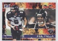 Paul Failla