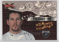 Tim Lester