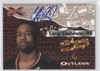 Chrys Chukwuma