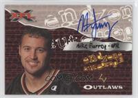 Mike Furrey