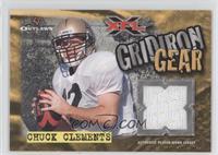 Chuck Clements