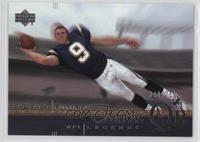 Great Futures - Drew Brees /750