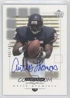 Anthony Thomas /250