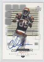 Chad Johnson /250