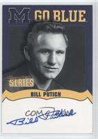 Bill Putich