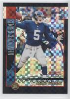 Kerry Collins /250