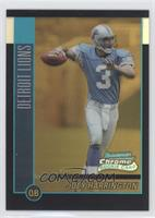 Joey Harrington /50