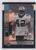 Ricky Williams /500