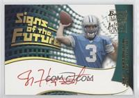 Joey Harrington