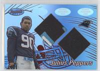 Julius Peppers /199