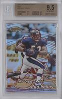 Ray Lewis /200 [BGS9.5]