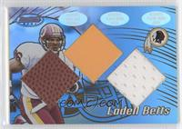 Ladell Betts /99