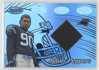 Julius Peppers /399