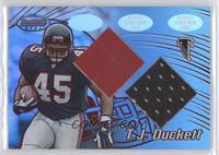 T.J. Duckett /199