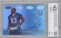 Dwight Freeney [ENCASED]