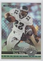 Duce Staley /44