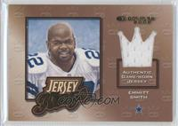 Emmitt Smith /125