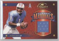 Warren Moon /300