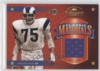 Deacon Jones /300