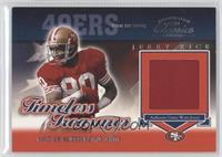 Jerry Rice /375
