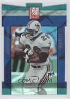 Lamar Smith /26