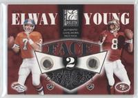 Steve Young /350