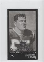 Junior Seau /1000