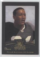 Phillip Buchanon /100
