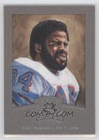 Earl Campbell /400