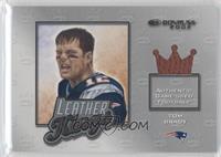 Tom Brady /250