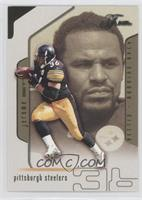 Jerome Bettis /200