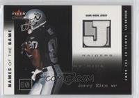 Jerry Rice /500