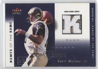 Kurt Warner /500