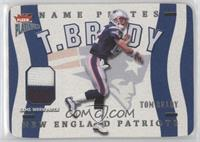 Tom Brady /61
