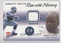 Emmitt Smith /222
