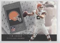 Tim Couch /799