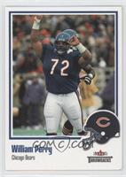 William Perry