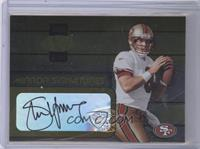 Steve Young /10