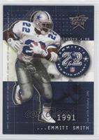 Emmitt Smith /1563