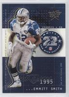 Emmitt Smith /1773