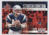 Tom Brady /2500