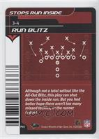 Run Blitz