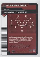 54 Red Cover 2