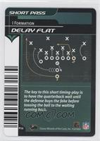 Delay Flat