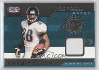Fred Taylor /425