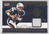Tom Brady /85