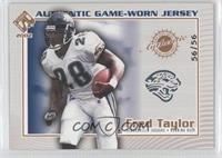 Fred Taylor /56