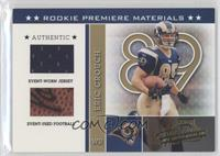 Eric Crouch /825