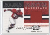 Ahman Green /150