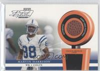 Marvin Harrison (Ball)